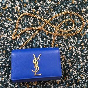 Yves Saint Laurent Kate Bag
